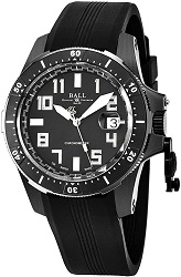 Ball Engineer Master II Diver TMT