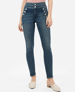 """JFK-Skinny-29""""-Icicle-–-The-Best-Skinny-Jeans-for-Women"""