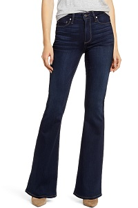 PAIGE-Transcend-Bell-Canyon-High-Waist-Flare-Jeans