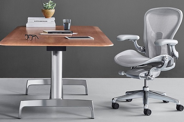 Best Office Chairs in 2020