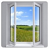 Oriel Windows