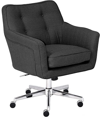 Serta Style Home Office Chair