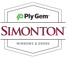 Simonton – Best Rated Windows