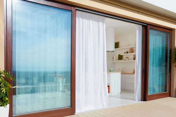Ultimate Guide to Choosing the Best Sliding Glass Doors