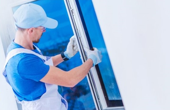 what are the best replacement windows