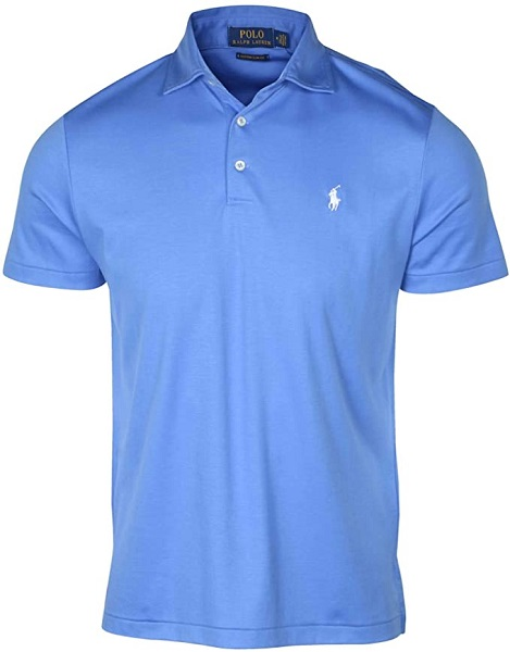 Polo Ralph Lauren Soft Touch