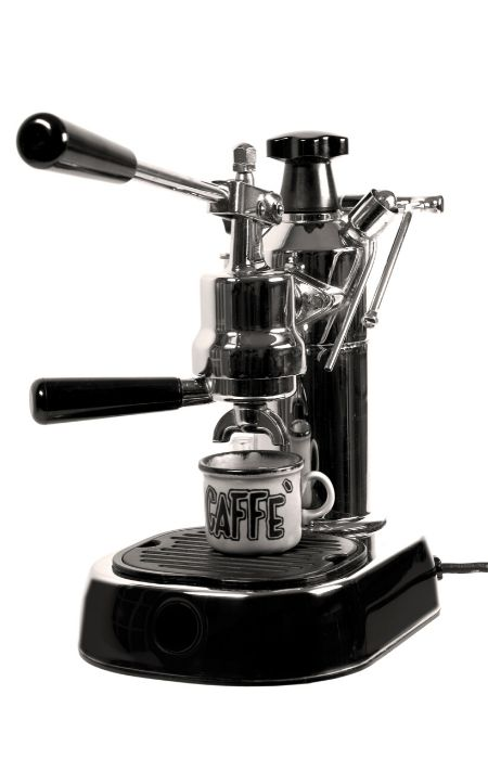 how to buy affordable espresso machine