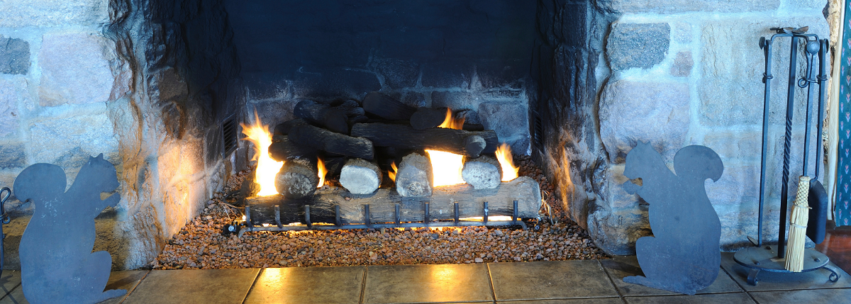 best fireplace tools