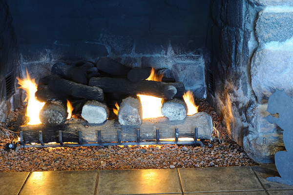 best-fireplace-tools