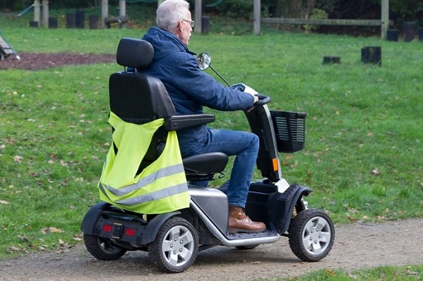 what-is-the-best-mobility-scooter
